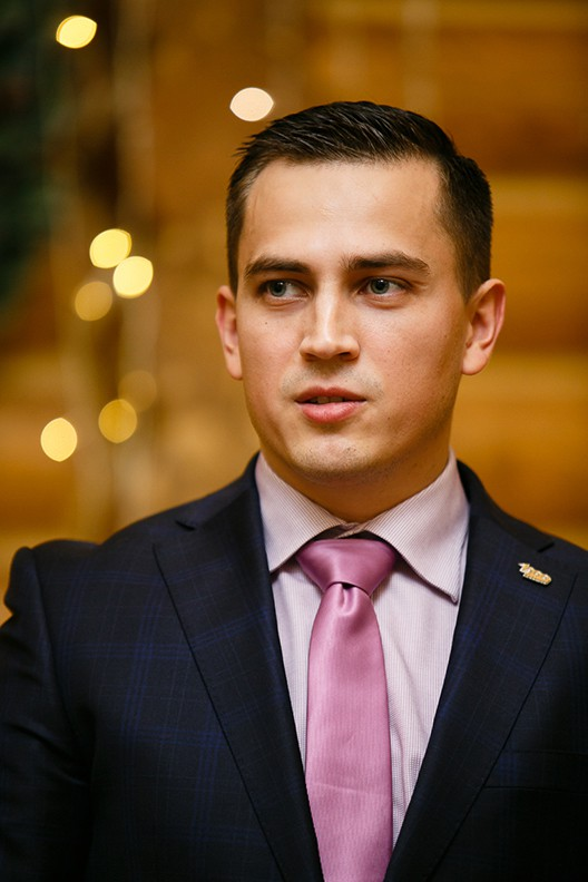 ВЕРЕМЬЕВ ЮРИЙ НИКОЛАЕВИЧ
